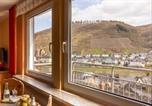 Location vacances Cochem - Hotel Villa Tummelchen-1