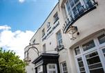 Location vacances Esher - The Kings Arms-3