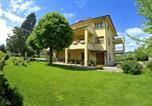 Location vacances Genga - Villa Landa-4