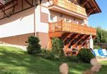 Location vacances Nejdek - Rezidence Gutwirtovi-2