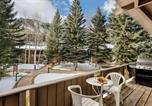 Location vacances Snowmass Village - Standard 2 Bedroom - Aspen Alps #110-4