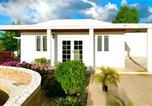 Location vacances  Bahamas - The White House Manor-1