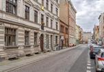 Location vacances Toruń - Apartament Bohema-3