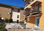 Location vacances Bardolino - Alessio appartamenti-2