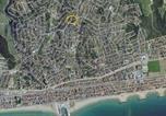 Location vacances Segur de Calafell - Holiday home espanya Segur de Calafell-1