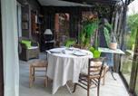 Location vacances Cavaillon - Tybolea-2