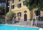 Location vacances Massino Visconti - Villa Santa Chiara-1