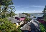 Location vacances Itacaré - Casa Valentine-1