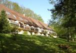 Location vacances Oberhaslach - Wellholidays appartement N°96-3
