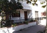 Location vacances Calcinaia - Casa arredata-2