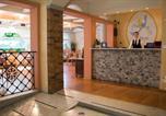 Hôtel Verbania - Hotel Aquadolce-4