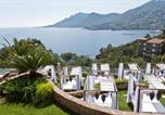 Hôtel 5 étoiles Cannes - Tiara Yaktsa Côte d'Azur-3