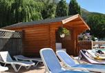 Camping avec Piscine Vallouise - Camping Les Auches-4