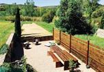 Location vacances Tautavel - Three-Bedroom Holiday Home in Villen. les Corbieres-4
