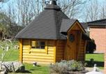Location vacances Trent - Ferienanlage Landkogge-3