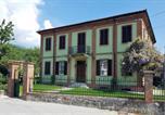 Location vacances  Province de Coni - La Fornace-4
