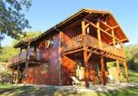 Location vacances Lachapelle-Auzac - Secluded holiday home with dishwasher, close to Sarlat-2