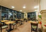 Hôtel Luxembourg - Trail-Inn Natur & Sporthotel-3