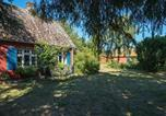 Location vacances Hampen - Holiday Home Engvangen-1