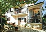 Location vacances Poreč - Apartment Ograda Vi-1