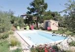 Location vacances Graveson - Apartment Barbentane Wx-1026-2
