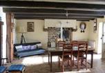 Location vacances Coust - House De tizais-4