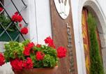 Location vacances Villandro - Ansitz Zehentner-3