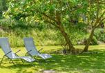 Location vacances Trevignano Romano - Il Fico-3