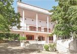 Location vacances Calopezzati - Villa Iris-1