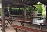 Location vacances Vukovar-Sirmium - Acin salas-4