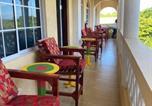 Location vacances Negril - Solet's Paradise Negril-1