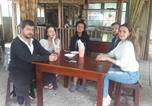Villages vacances Kitulgala - Olevia Holiday Cabanas-1