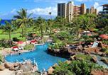 Location vacances Lahaina - Honua Kai - Hokulani 211-2