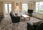 Location vacances Beaminster - Hillview-1