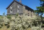 Location vacances Houffalize - Le Vallon du Webe-4