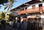 Hôtel Madagascar - Hotel Maëva-1