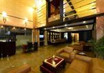 Hôtel Indore - Hotel Winway-1