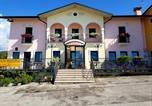 Location vacances Fara Vicentino - Locanda &quote;Alla Rosa&quote;-2
