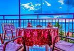 Location vacances  Croatie - Apartments Drazen-1