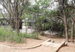 Location vacances Hoedspruit - Selous Safari Lodge-4