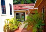 Location vacances Vagator - Vagator House Resort Goa-3