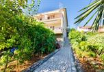 Location vacances Crikvenica - Apartments Daria-2