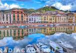 Location vacances Pozzomaggiore - Bosa Apartments &quote;Attic On The River&quote;-2