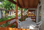 Villages vacances Sant Jordi - Bonterra Resort-2