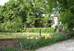 Location vacances Oppeano - Agriturismo Antica Corte Cason-4