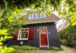 Location vacances Bergen - 'Little Bergen'-1