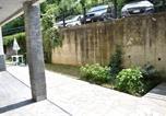 Location vacances Frabosa Soprana - Appartamento vacanze montagna-4