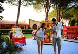 Camping San Vincenzo - Camping village Le Capanne-4