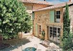 Location vacances Gaujac - Holiday home Rue de l´Eglise-2