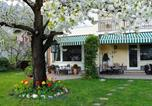 Location vacances  Mendola - Haus Rogger-1